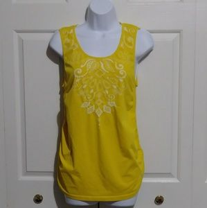 Athleta Tank Top - XL